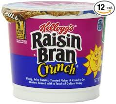 RaisinBranCrunch